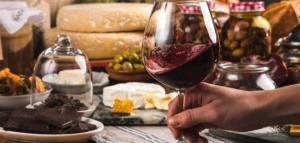 იზრდება თუ არა ქართული ღვინის ხარისხი და რა გავლენას ახდენს ხარისხზე ექსპორტი
