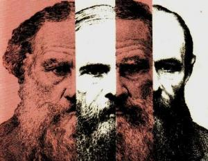 ლევ ტოლსტოისა და ფიოდორ დოსტოევსკის შეხედულება სიკვდილით დასჯაზე