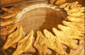 დედოფლისწყაროში პური 10 თეთრით გაძვირდა