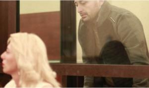 მირზა სუბელიანი - თავს დამნაშავედ ვცნობ და მინდა დავრჩე პატიმრობაში მიუხედავად იმისა, რომ მირჩევნია, ჩემი გასვენება იყოს