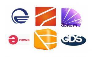 ექვსი ქართული ტელეარხის ინტერნეტში ტრანსლირება აიკრძალა