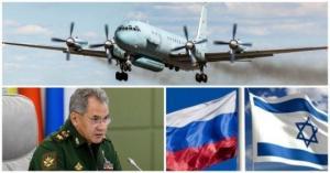 """""""ომი იწყება? - რუსეთის თვითმფრინავი ჩამოგდებულია - პუტინი კი მზადაა საპასუხო მოქმედებებისთვის"""" ( +სურათები )"""