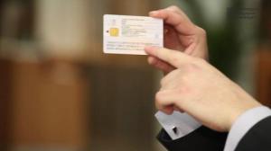 ID ბარათით მიმოსვლას თურქეთის გარდა უკვე უკრაინაშიც შეძლებთ