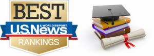 U.S.News  -ის კვლევა: საქართველოს ადგილი Top-80 განათლებულ ქვეყანას შორის არ არის!