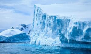 """""""დედამიწაზე კლიმატის შეცვლას შეიძლება ფატალური შედეგი მოჰყვეს"""""""