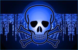 """""""ფრთხილად - კომპიუტერული ვირუსი """"666"""", რომელსაც ადამიანის მოკვლა შეუძლია"""""""