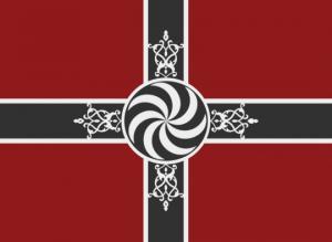 ქართული სახელმწიფოები და სამთავროები