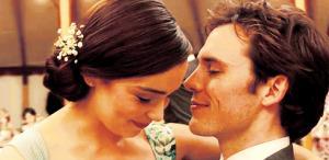 მხურვალე რომანის ცივი დასასრული. რატომ ტოვებენ საყვარელ ადამიანს?