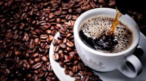 იცით, რამდენი ყავა უნდა დალიოთ დღეში?