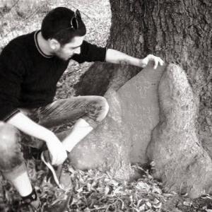 """""""...ჰერეთში   ჩემი არ შეშვების მიზეზი პოლიტიკურია და შევეწირე ჰერეთში ქართული ტაძრების დაცვას,..."""" - დანიელ ყულოშვილი"""