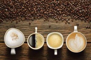 ჯანდაცვის მსოფლიო ორგანიზაციის პასუხები კითხვებზე - კარგია თუ არა ყავა და როგორ გავზარდოთ მისი საშუალებით სიცოცხლის ხანგრძლივობა