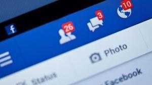 ეს 10 რამ ახლავე უნდა წაშალოთ Facebook-დან!