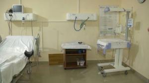 რუსთავში 28 წლის ფეხმძიმე ქალი მშობიარობამდე ერთი დღით ადრე გარდაიცვალა
