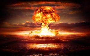 საქართველო მზად არის აწარმოოს ბირთვული იარაღი? - რას წერს აფხაზური ინტერნეტპორტალი