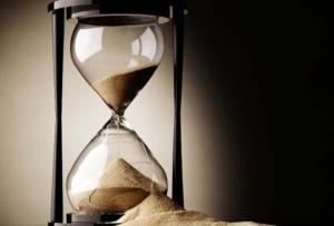 გამოვიცნოთ თქვენი ხასიათი დაბადების საათის მიხედვით
