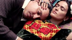 რეალური სიყვარულის ისტორიებზე გადაღებული 10 ფილმი