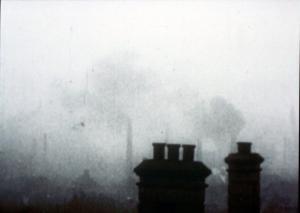 """""""ბურუსი, რომელმაც 12,000 ადამიანის სიცოცხლე იმსხვერპლა"""" ( +ფოტოები და ვიდეო )"""