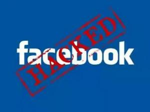 კვირას, თბილისის დროით დილის 12 საათზე, მარკ ცუკერბერგის FB გვერდს ჰაკერი პირდაპირ ეთერში გატეხს