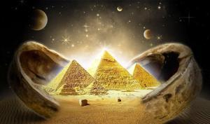 იდუმალი ერის გაქრობის საიდუმლო. უძველესი ცივილიზაციების საიდუმლო ჩანაწერები  (ნაწილი  – II)