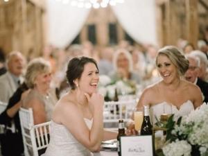 ამერიკაში ორი  სახელგანთქმული სპორტსმენი  ქალი ერთმანეთზე დაქორწინდა