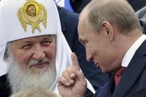 """""""ასეთ უბადრუკ მდგომარეობაში არიან რუსები"""" - გოჩა ბარნოვი"""