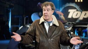 Top Gear-ის წამყვანი ჯერემი კლარკსონი საქართველოში ამზადებს მორიგ ფილმს