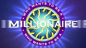 Game: ''ვის უნდა მილიონი?''  შეძლებ 3 დახმარებით მილიონის მოგებას?