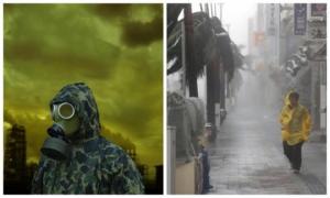 ნიბირუს ცივილიზაცია ინდონეზიასა და იაპონიაში კლიმატურ იარაღს იყენებს