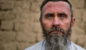 სამუდამოდ ტყვეობაში - ავღანეთში დარჩენილი ჯარისკაცის ისტორია