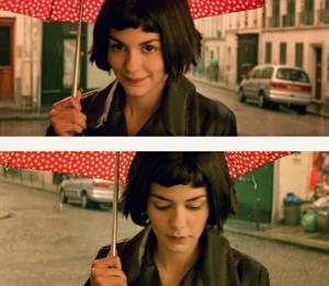 სულში ჩამღწევი ციტატები ფილმიდან - Amelie