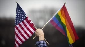 აშშ LGBT პირებისთვის, დიპლომატიურ ვიზებს აუქმებს