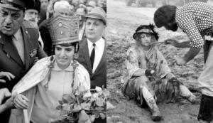 ფოტოები, რომლებმაც ქართული რეალობა შეცვალეს