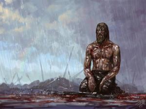 """"""" ...ვერცერთ ეკლესიას მის სახელზე აგებულს ვერ ნახავთ...""""-ჩვენი გმირი მეფეები, რომლებსაც სათანადო პატივს არ ვცემთ"""