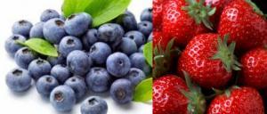 გასაოცარი საკვები, რომელიც ტვინის ფუნქციონირებას ააქტიურებს და გულს აჯანსაღებს