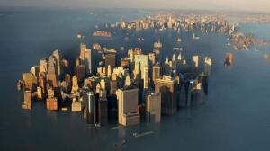 როგორ განადგურდება დედამიწა? რა მოხდება მომდევნო 1 ტრილიონი წლის განმავლობაში?