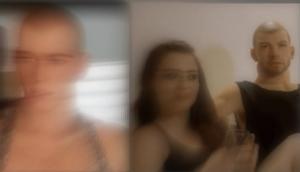 არ ვიცი რეალობაა თუ არა, მაგრამ თუ რეალობაა ცუდადაა საქმე. ქართველმა ქალმა რობოტი მამაკაცი შეიძინა სექს პარტნიორად