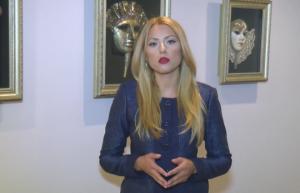 ბულგარეთში ცნობილი ჟურნალისტი გააუპატიურეს და მოკლეს