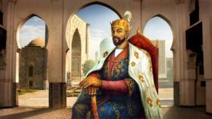 თემურ ლენგის აპოკალიფსური მასშტაბის ომი საქართველოს წინააღმდეგ