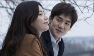 ტოპ 6 კორეული რომანტიული ფილმი