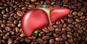 რა გავლენას ახდენს ორგანოებზე დღეში 3 ჭიქა ყავა?