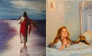 წმინდა მამების გამონათქვამი