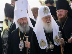 მესამე მსოფლიო ომი კარზეა მომდგარი-რუსეთი უკრაინაში მიმდინარე რელიგიურ ომში ჩაერთვება