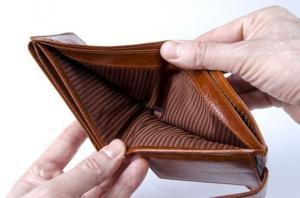 როგორ მოვიზიდოთ სახლში სიმდიდრე და კეთილდღეობა