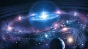 """""""გადატრიალება მეცნიერებაში - პირველად ისტორიაში შეიქმნა კვანტური ცხოვრება"""""""