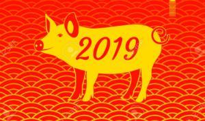აღმოსავლურიკალენდრისმიხედვით 2019ღორის წელიწადია-საინტერესოა, რას გვიმზადებს იგი?