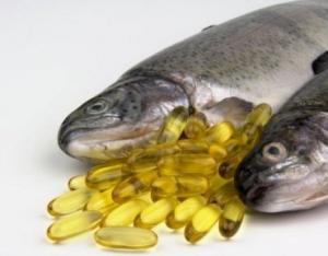 თევზის ქონი გვიცავს ორ სახიფათო დაავადებისგან