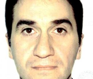 """ვინ არის """"მასტერა"""" - გახმაურებული დანაშაულები, რომელიც გიორგი დგებუაძის სახელს უკავშირდება"""