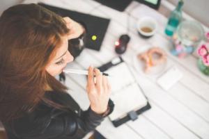 26 კითხვა, რომლებიც საკუთარი თავის უკეთ შეცნობაში დაგეხმარებათ