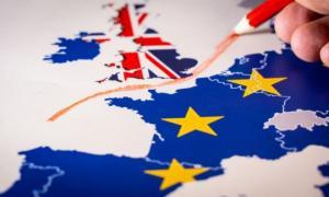 როდის და რატომ ტოვებს დიდი ბრიტანეთი ევროკავშირს