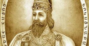 ქობაირის ქართული მონასტერი სომხეთში ინგრევა და საპატრიარქო ყურადღებას არ აქცევს